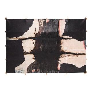 """Scoria"" Kite by Michael Thompson For Sale"