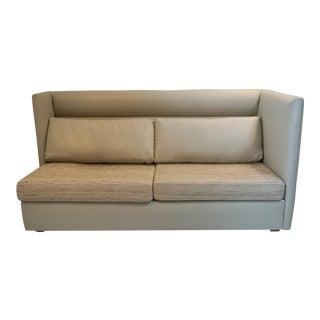 Donghia Style Modern Sleeper Sofa For Sale