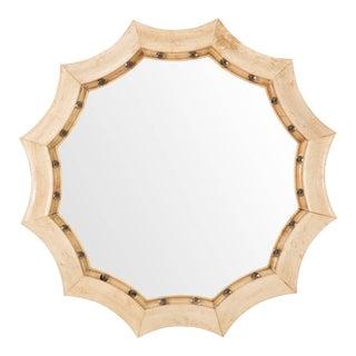 Samuel Marx Mirror For Sale