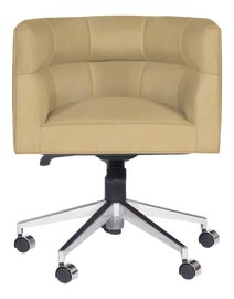 Image of Newly Made Casa Cosima Office Chairs