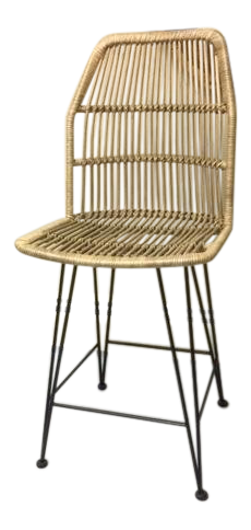 Vintage Amp Used Bar Stools For Sale Chairish