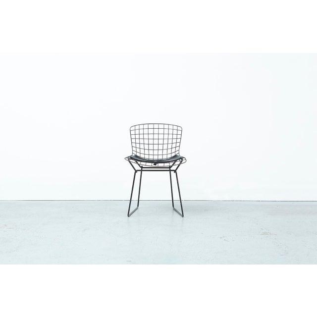 Bertoia Child's Chair - Image 1 of 10
