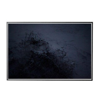 """Jeaneen Lund """"Iceland #7"""" Unframed Photographic Print For Sale"""