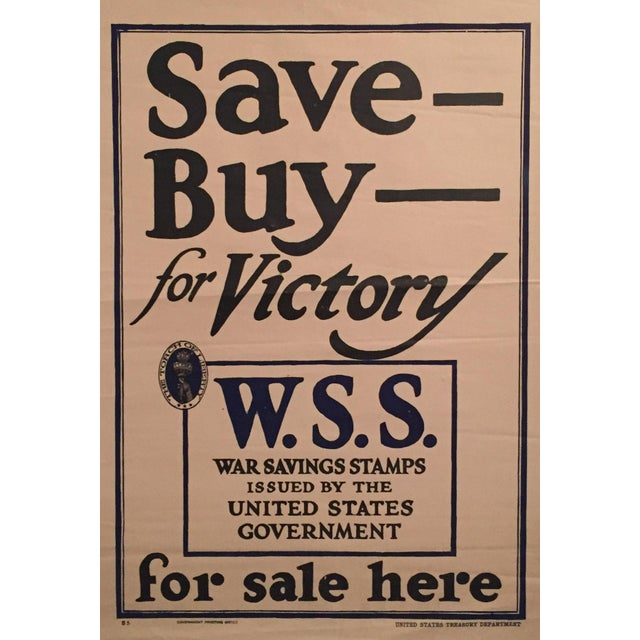 """About the Poster: According to the Pritzker Military Museum and Library """"World War I began as a conflict between the..."""