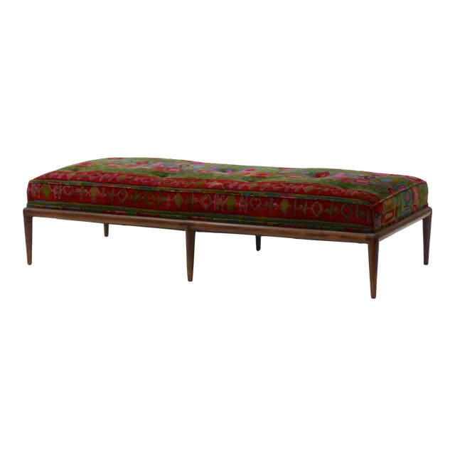 Daybed by t.h. Robsjohn-Gibbings for Widdicomb For Sale