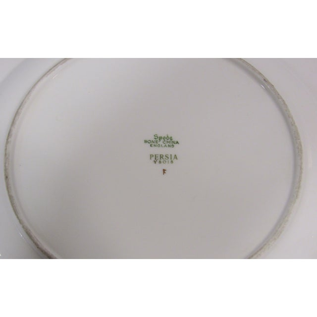 Spode Dishes Set For Sale - Image 9 of 9
