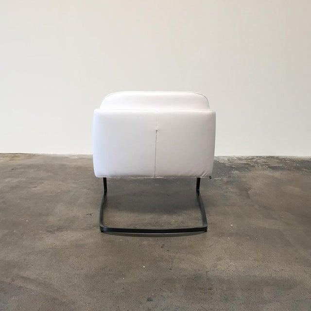 Ligne Roset Lou Side Chair - Image 5 of 5