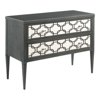 Modern Royere Hall Chest For Sale