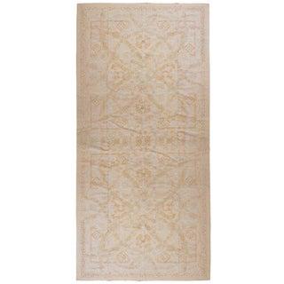 V'Soske Palace Size Custom Modern Carpet For Sale