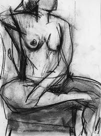 Image of Drawings