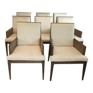 Vintage Amp Used Dining Chairs For Sale Chairish