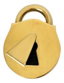 Image of Brass Organization Accessories