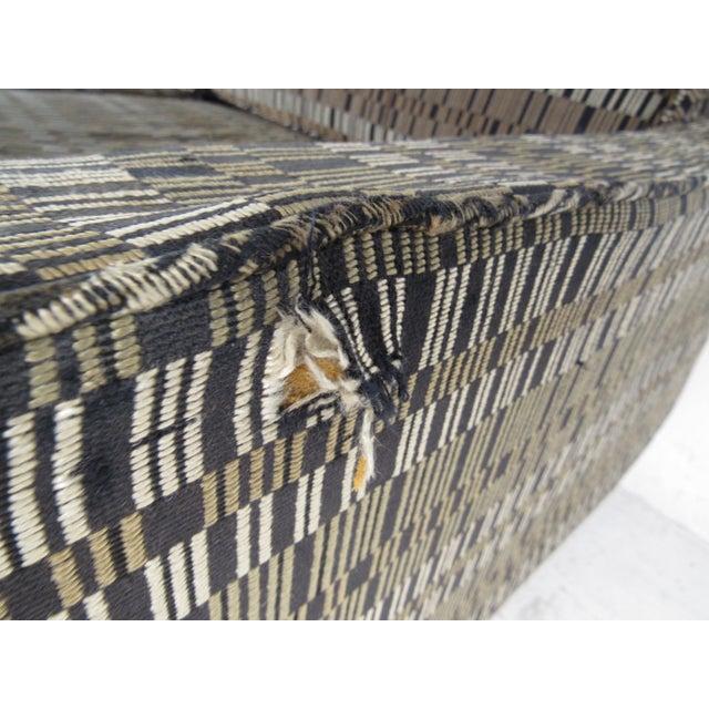 Harvey Probber Mid-Century Sofa - Image 10 of 11