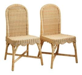 Image of Furniture in Nashville
