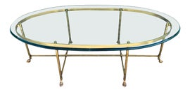 Image of La Barge Coffee Tables