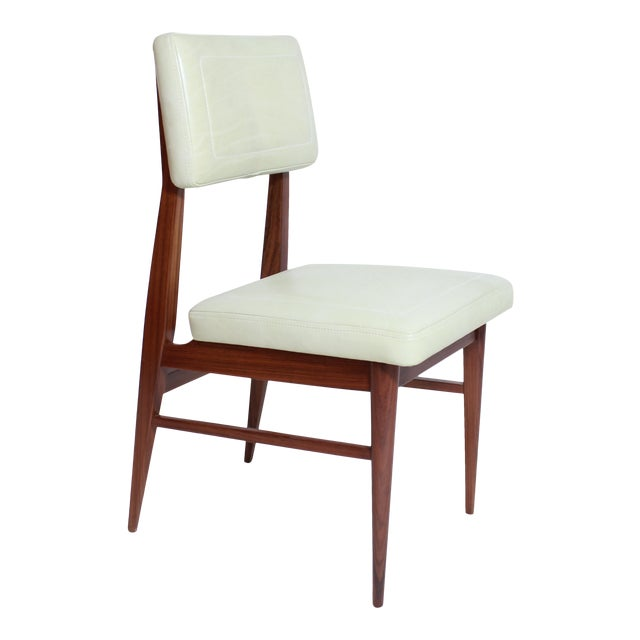 Raphael Dining Chairs For Sale