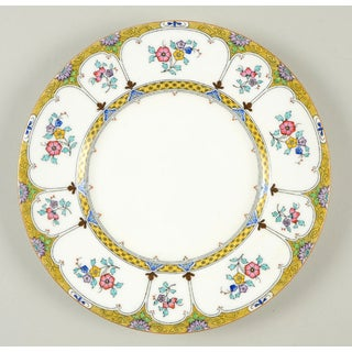 Minton Solway Luncheon Plate - Set of 6 Preview