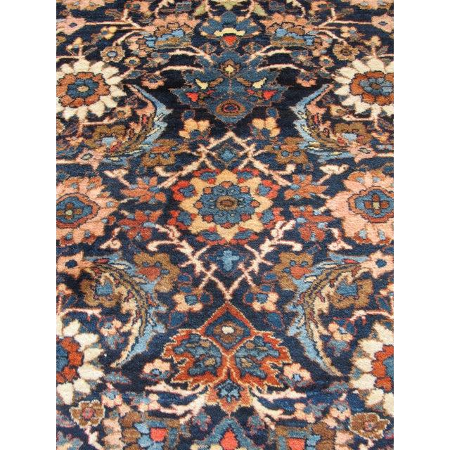 Bibikabad Carpet For Sale - Image 4 of 4
