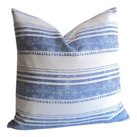 Image of Moroccan Pillows