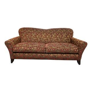 Robin Bruce Custom Design Sofa For Sale