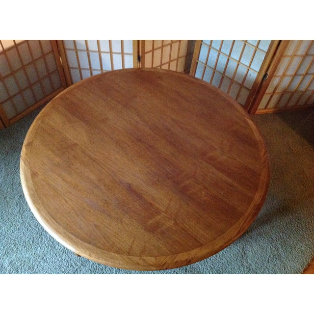 Mid-Century Coffee Table - Image 4 of 4