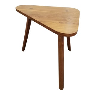 Jason Lewis Cb2 Table
