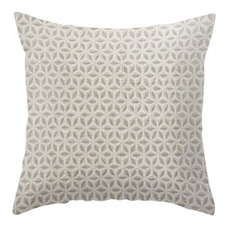 Hanami Mud Pillow Cover For Sale