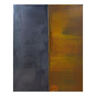 """Arvid Boecker """"#1249"""", Painting For Sale"""