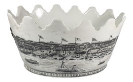 Image of Political and Patriotic Tableware and Barware