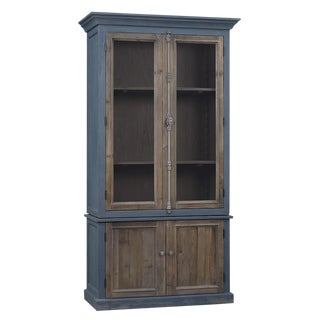 Eliza Cabinet For Sale