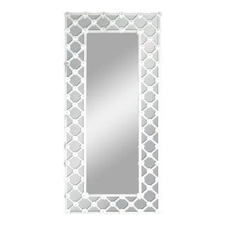 Fabio Ltd Venetian Mirror Final Clearance Sale For Sale