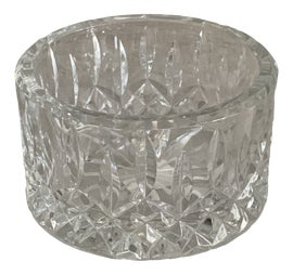 Image of Newly Made Waterford Crystal