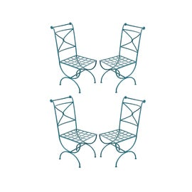 Image of Side Chairs in Baton Rouge