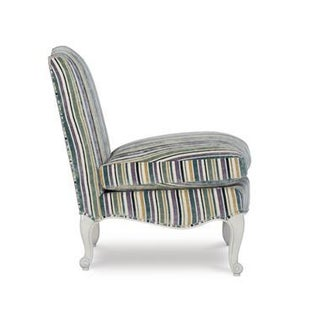 Highland House Maggie Slipper Chair Preview