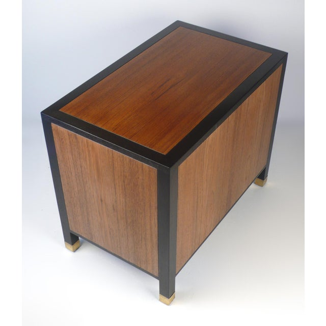Harvey Probber Chest Nightstand For Sale In Dallas - Image 6 of 7