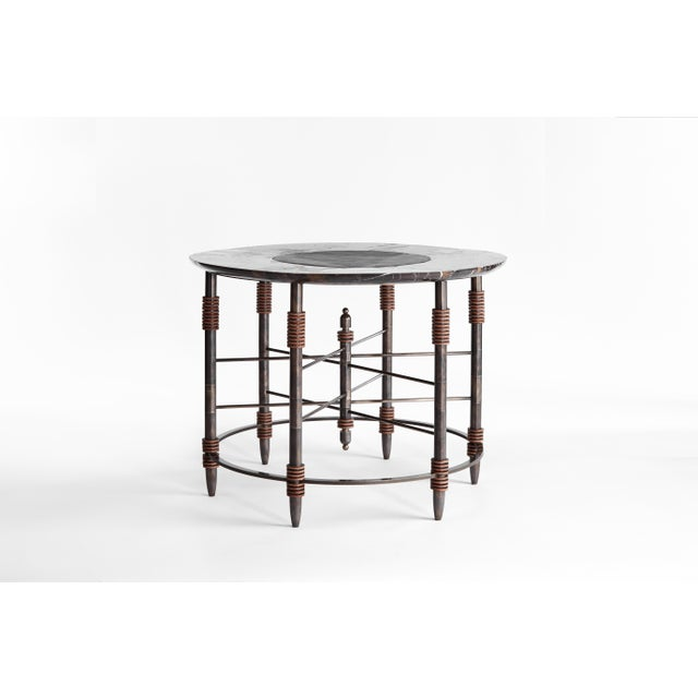 Modern Pars Occasional Table For Sale - Image 3 of 5