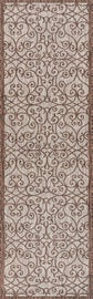Image of Taupe Outdoor Rugs