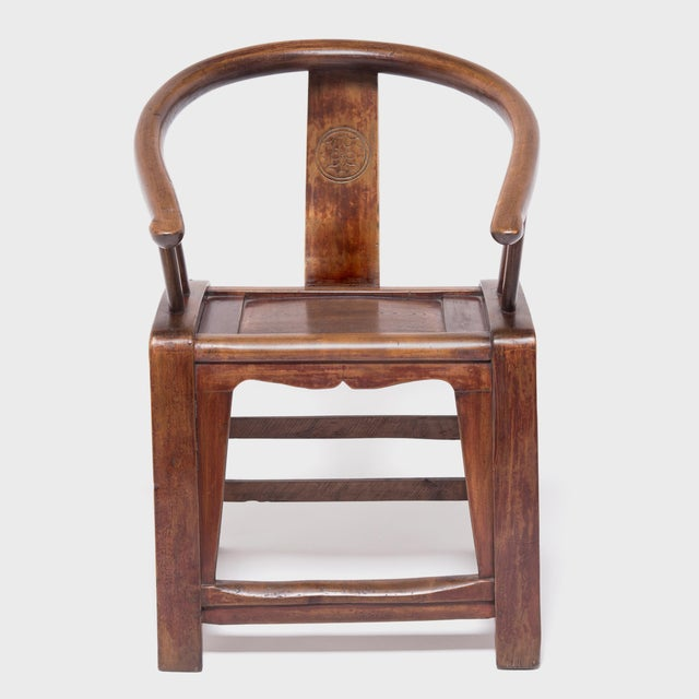 Prior to the 10th century Chinese society eschewed raised seats in favor of mats. The addition of chairs and other...