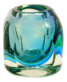 Image of Aqua Paper Weights