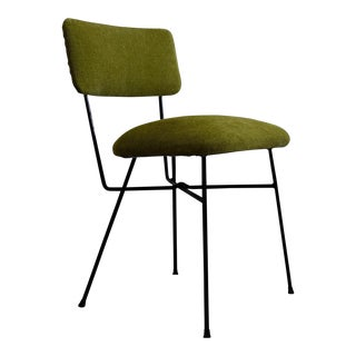 Elettra by Studio Bbpr for Arflex 1954 For Sale