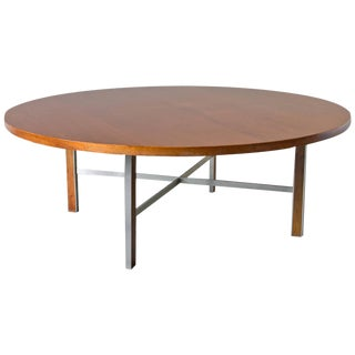 Paul McCobb Linear Group Coffee Table for Calvin For Sale