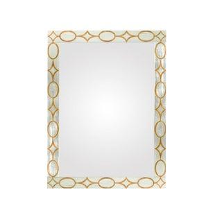 Colette Wall Mirror