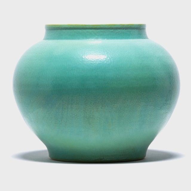 Chinese Liu Onion Jar For Sale - Image 4 of 6