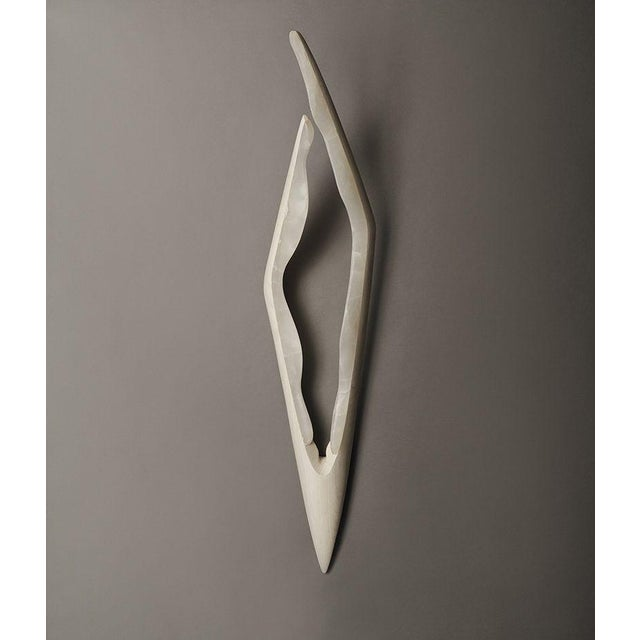Markus Haase Markus Haase, Venus Wall Appliqué, Usa, 2015 For Sale - Image 4 of 9