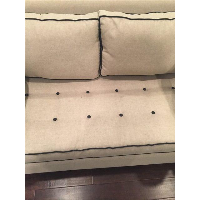 The Sofa Company Tribeca Sofa - Image 3 of 3