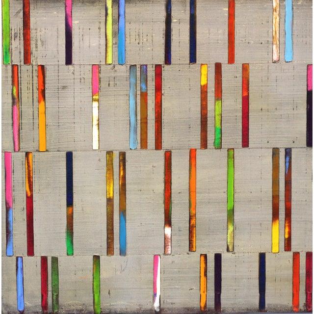 Little Code by Petra Rös-Nickel - Image 8 of 9
