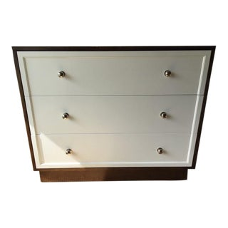 Century Furniture Custom 3-Drawer Chest