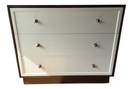 Image of Newly Made Dressers & Chests of Drawers