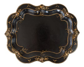 Image of Mother-of-Pearl Trays