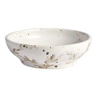 Lazio Decorative Bowl For Sale